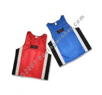 Boxing Jerseys
