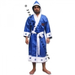 Boxing Robes