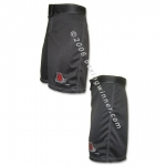 Board Shorts (MMA/Grappling/Vale Tudo) Side View Both