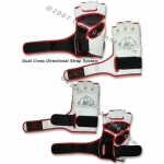 MMA/ Grappling/ Vale Tudo Gloves 3