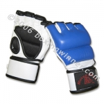 MMA/ Grappling/ Vale Tudo Gloves 1