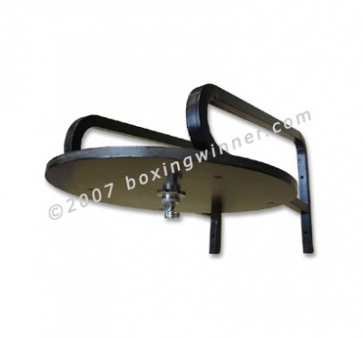 Speed Punching Bag Platforms