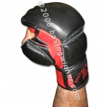 MMA/ Grappling/ Vale Tudo Gloves 2