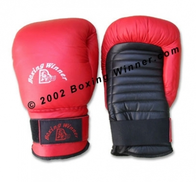 Coach/Training Pads