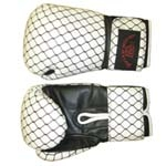 Training / Sparring Gloves 1