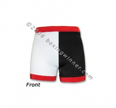 Fight Shorts  (MMA/Grappling/Vale Tudo)