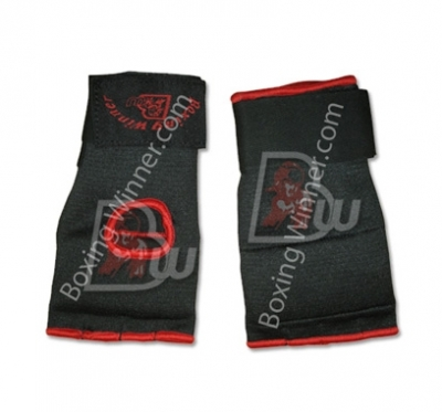 Martial Arts Cloth Pads