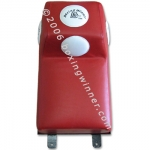 Heavy Punching Bags 1