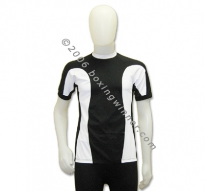 Rash Guards  (MMA/Grappling/Vale Tudo)